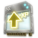 Icon implant XP 02 128