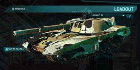 Desert scrub v1 vanguard