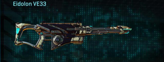 File:Desert scrub v1 battle rifle eidolon ve33.png