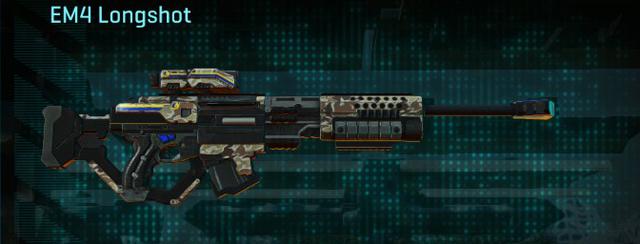 File:Arid forest sniper rifle em4 longshot.png