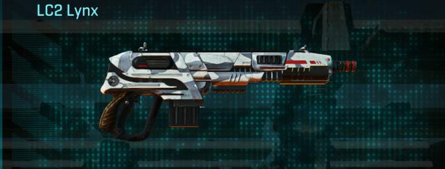 File:Esamir ice carbine lc2 lynx.png