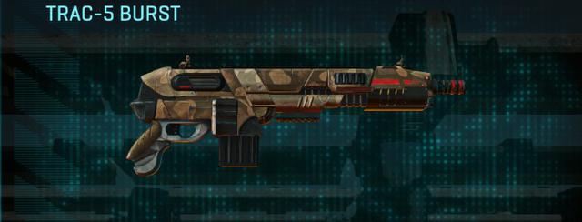 File:Indar plateau carbine trac-5 burst.png
