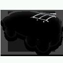 File:Sunderer Luggage Rack Chrome.png