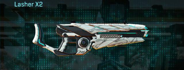 File:Esamir snow heavy gun lasher x2.png