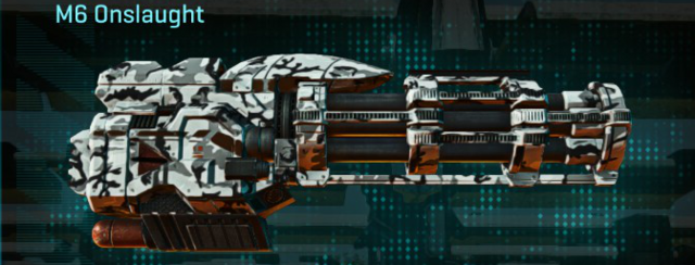 File:Forest greyscale max m6 onslaught.png