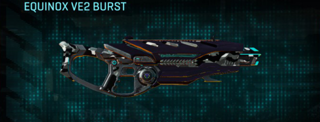 File:Indar dry brush assault rifle equinox ve2 burst.png