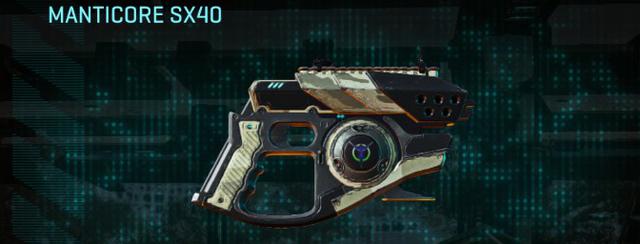 File:Indar dry ocean pistol manticore sx40.png