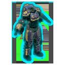 NC Armor Drakon Eng