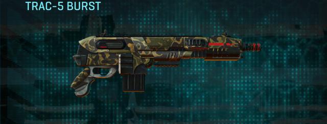 File:Indar highlands v1 carbine trac-5 burst.png