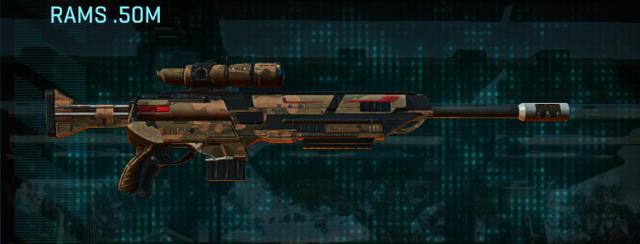 File:Indar rock sniper rifle rams .50m.png