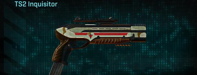 File:California scrub pistol ts2 inquisitor.png