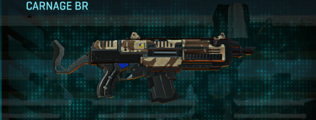 File:Indar scrub assault rifle carnage br.png