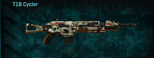 File:Desert scrub v1 assault rifle t1b cycler.png