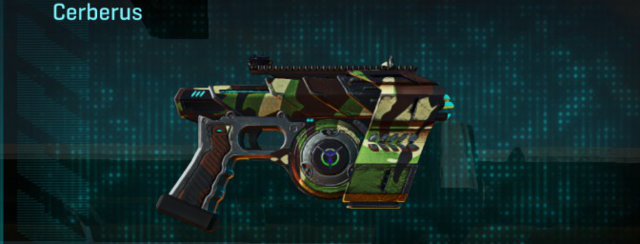 File:African forest pistol cerberus.png
