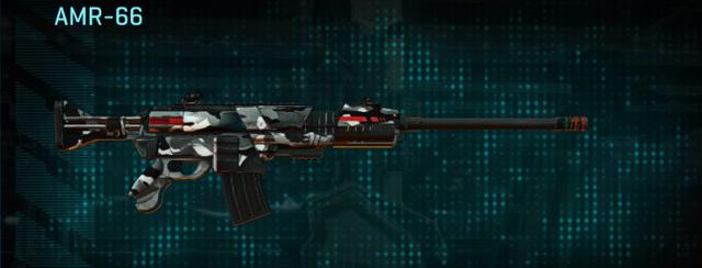 File:Indar dry brush battle rifle amr-66.png