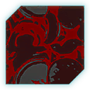 File:Cells Camo TR.png