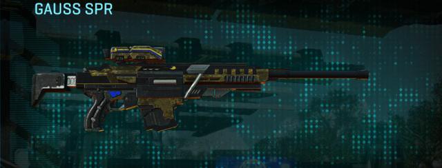 File:Indar canyons v2 sniper rifle gauss spr.png