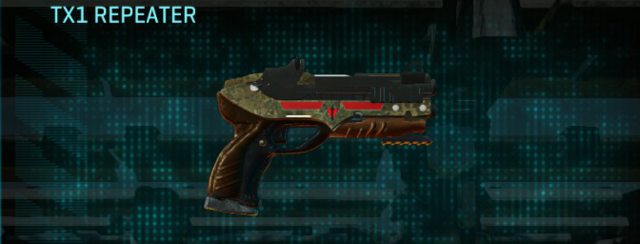 File:Indar highlands v2 pistol tx1 repeater.png