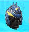 NC ENG Helm Rotary