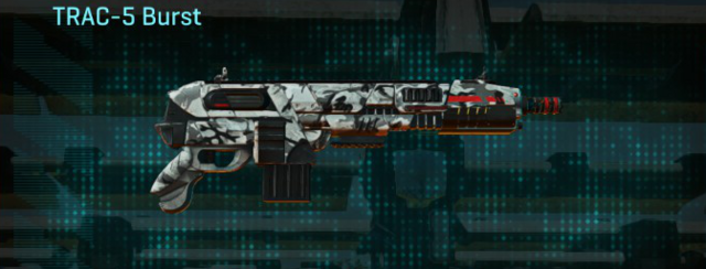 File:Forest greyscale carbine trac-5 burst.png