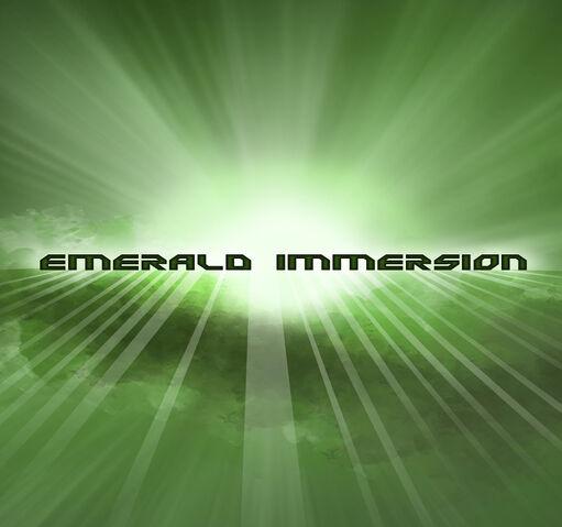 File:EMLD Profie Pic.jpg