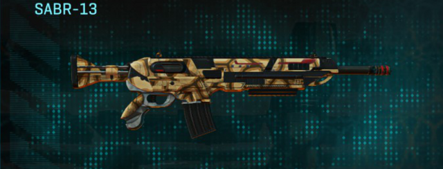 File:Giraffe assault rifle sabr-13.png