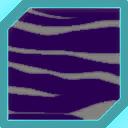 VS Zebra Camo