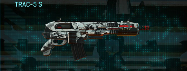 File:Forest greyscale carbine trac-5 s.png