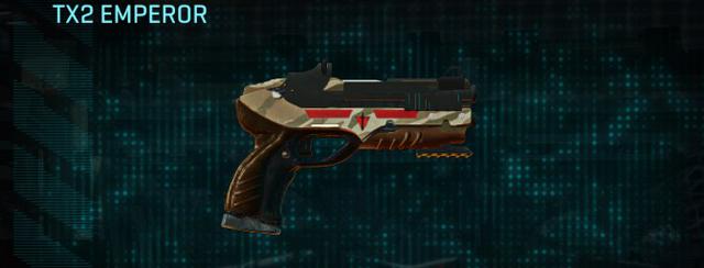 File:Indar dunes pistol tx2 emperor.png