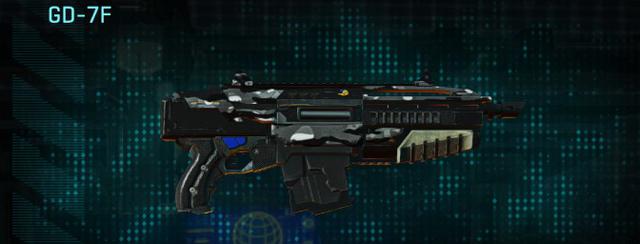 File:Indar dry brush carbine gd-7f.png