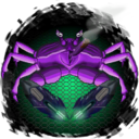 The Crabbening Decal