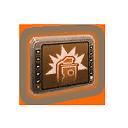 Concussion Grenade Cert Icon