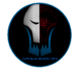 Capn Blue Beards Crew Logo