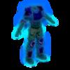 Nc Auraxium Infused Plating Medic icon