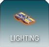File:CustomizationNavbox Button L5.png