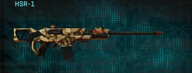 File:Giraffe scout rifle hsr-1.png