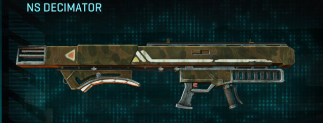 File:Indar savanna rocket launcher ns decimator.png