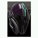 Legionaire Helmet PS