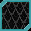 Grey Scales Camo
