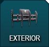 File:CustomizationNavbox Button Sd4.png
