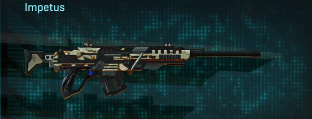 File:California scrub sniper rifle impetus.png