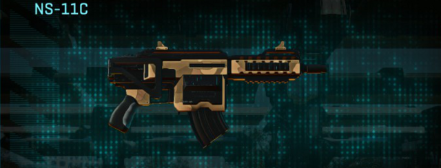 File:Indar plateau carbine ns-11c.png