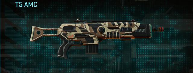 File:Indar scrub carbine t5 amc.png