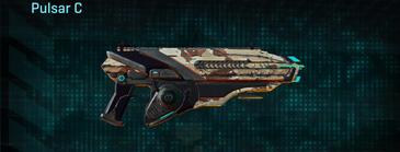Desert scrub v2 carbine pulsar c