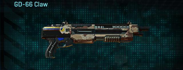 File:Desert scrub v2 shotgun gd-66 claw.png