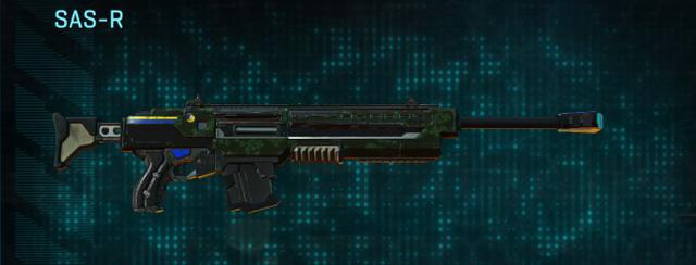 File:Clover sniper rifle sas-r.png