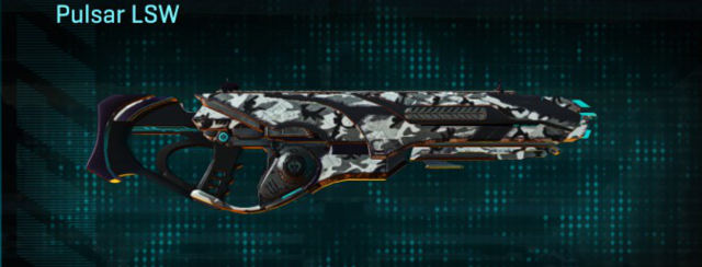 File:Forest greyscale lmg pulsar lsw.png
