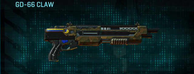 File:Indar savanna shotgun gd-66 claw.png