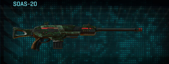 File:Clover scout rifle soas-20.png