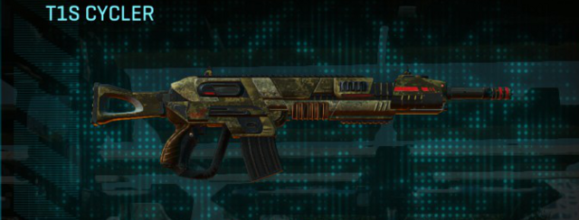 File:Indar canyons v2 assault rifle t1s cycler.png